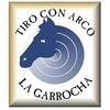 thumb_la-garrocha