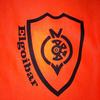 thumb_elgoibarko