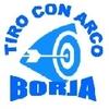 thumb_borja