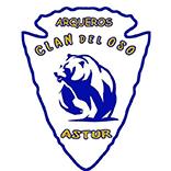 clan-oso-astur