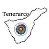 thumb_tenerarco