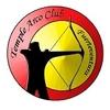 thumb_temple-arco-club