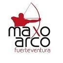 maxoarco