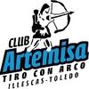 thumb_artemisa