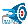 thumb_portillo-archery