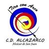 thumb_alcazarco