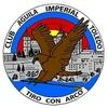 thumb_aguila-imperial