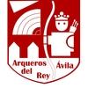 thumb_arqueros-del-rey