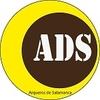 thumb_arqueros-de-salamanca-logo