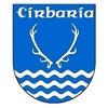 thumb_cirbaria