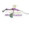 thumb_pucela