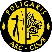 poligaris