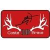 thumb_costa-brava-3d