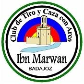 ibn-marwan-1
