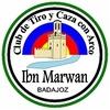 thumb_ibn-marwan-1