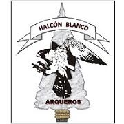 halcon-blanco-1