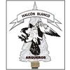 thumb_halcon-blanco-1