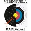 thumb_veringuela