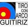 thumb_guitiriz