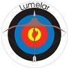 thumb_lumelar