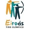 thumb_eiroas