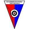 thumb_aurrera-de-vitoria