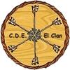thumb_el-clan