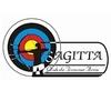 thumb_sagitta