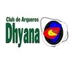 thumb_dhyana