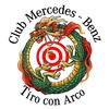 thumb_mercedes-benz