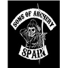 thumb_sons-of-archery