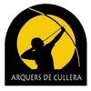 thumb_cullera