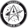 thumb_sanviarco