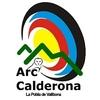 thumb_calderona