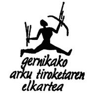 gernikako