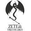 thumb_zetea