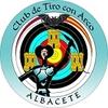 thumb_albacete