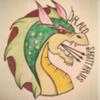 thumb_draco-sagittariis