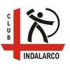thumb_indalarco