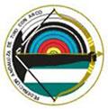 Federación Andaluza de Tiro con Arco