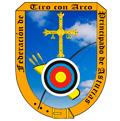 Federación Principado de Asturias de Tiro con Arco