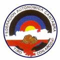 Federación Cantabra de Tiro con Arco