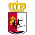 Federación Castellano Manchega de Tiro con Arco