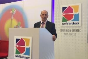 Seminario internacional WA - Ampliación plazo inscripciones